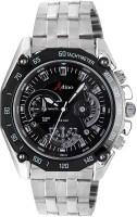 Adino Analog AD003 Decker-003 Analog Watch  - For Men & Women