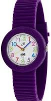 Kool Kidz DMK-006-PR 01   Watch For kids