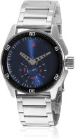 Fastrack 3089SM04 Watch  - For Men