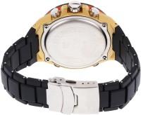 Felizer Analog-Digital Watch  - For Men