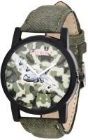 Laurex LX-091  Analog Watch For Men