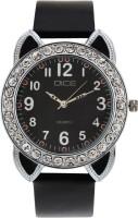 Dice CMGC-B126-8703 Charming C Analog Watch  - For Women