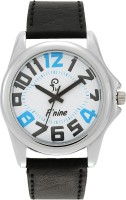 Fnine FN08-WT Watch  - For Men