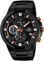 Casio EX230 Edifice Chronograph Watch For Men