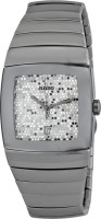 Rado R13720112 Sintra Analog Watch  - For Women