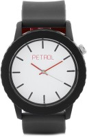 Petrol PBWC74 Fashion Analog Watch For Men