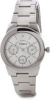 Timex J103 E-Class Analog Watch For Men