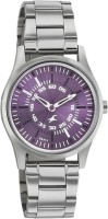 Fastrack 6130SM02 Watch  - For Women