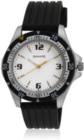 Sonata NH7930PP01CJ Analog Watch  - For Men