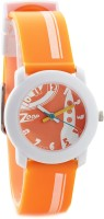 Zoop C3025PP29  Analog Watch For Kids