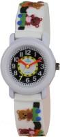 Horo K140  Analog Watch For Kids