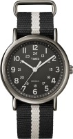 Timex T2N8896S  Analog Watch For Unisex