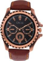 Dice EXPC-B130-2417 Explorer C Watch  - For Men