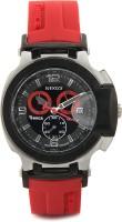 Nexus NX_7003 Red Watch  - For Men