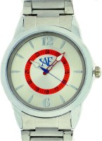 AF DZINE F77 Analog Watch  - For Men