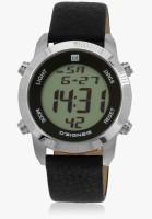D'SIGNER Digital Watch  - For Men