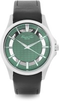 Kenneth Cole KC10022286MNJ  Analog Watch For Men