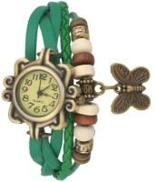 ReniSales SN2739 Watch  - For Girls