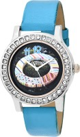 Laurex LX-139  Analog Watch For Girls