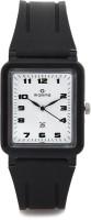 Maxima 12064PPGW Aqua Watch  - For Men