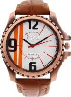 Dice EXPC-W010-2409 Explorer C Analog Watch  - For Men
