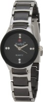 Evelyn EVE-319  Analog Watch For Girls