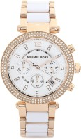 Michael Kors MK5774  Analog Watch For Women