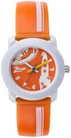Zoop NDC3025PP29CJ  Analog Watch For Girls