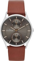 Skagen SKW6086 Holst Analog Watch For Men