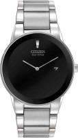 Citizen AU1060-51E Watch  - For Men