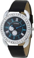 Laurex LX-041  Analog Watch For Girls