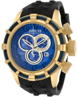 Invicta Bolt Reserve collection Bolt Watch  - For Men