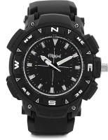 Flippd FDRBB1414 Fibre Watch  - For Men