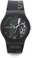 Fastrack 9915PP40J  Analog Watch For Unisex