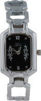 Times 151B0151 Party-Wedding Analog Watch  - For Women