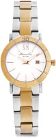 Kenneth Cole IKC4879  Analog Watch For Women