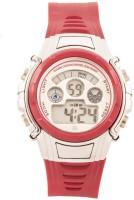 Telesonic T8515B Vizion Series Digital Watch For Boys