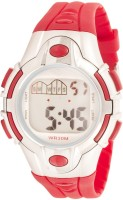 Telesonic T8502 Vizion Series Digital Watch For Boys