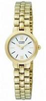 Citizen EQ0564-59E Watch  - For Women