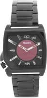 ROADIES R7008MR Watch  - For Men