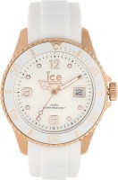 Ice IS.WER.U.S.13 Luxurious Analog Watch  - For Women