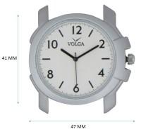 VOLGA Analog Watch  - For Men