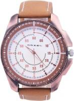 Orzel orz120 Analog Watch  - For Men