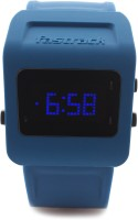 Fastrack 38011PP02 Casual Digital Watch For Men