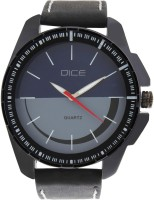 Dice INSB-M103-2726 Inspire B Analog Watch  - For Men
