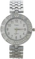 Times B0714 Analog Watch  - For Women