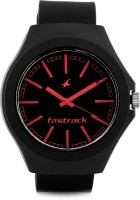 Fastrack NG38004PP06CJ Analog Watch  - For Men & Women