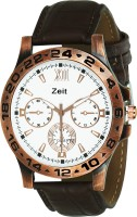 Zeit ZE045 Analog Watch  - For Men