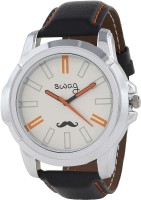 Swag NN104 Swag104 Analog Watch For Men