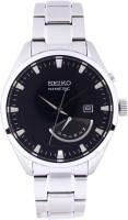 Seiko SRN045P1  Analog Watch For Men